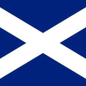 Scottish Independence - Should Scotland become an independent country?